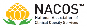National Association of Clinical Obesity Services